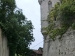 ciclabile-chivasso-ivrea-16092012-014