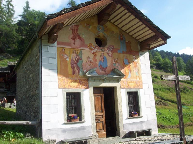 monte-rosa_76_799x599