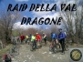 VAL DRAGONE IN MTB