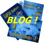 RAMPONI_RAMPANTI_BLOG