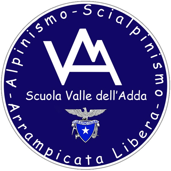 Scuola Valle dell'Adda