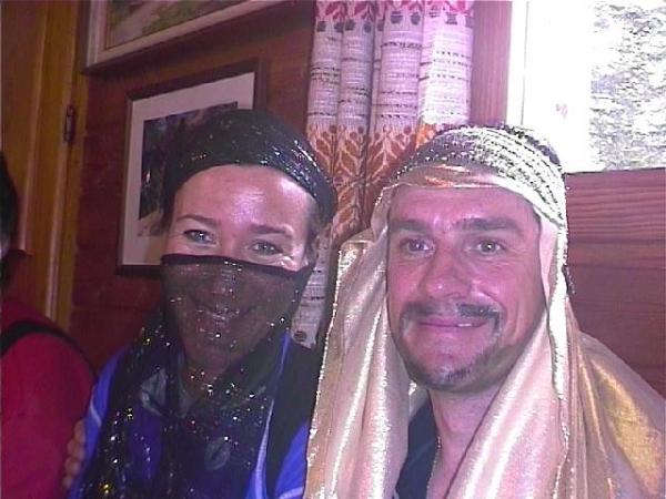 arabi