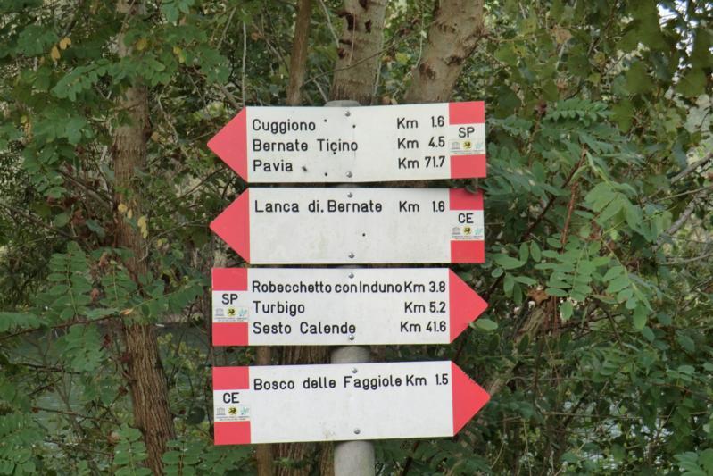 parco-ticino-092011-013