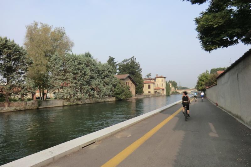 parco-ticino-092011-019
