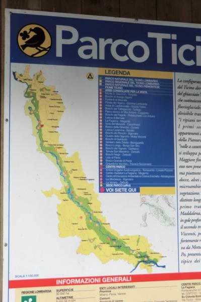 parco-ticino-092011-023