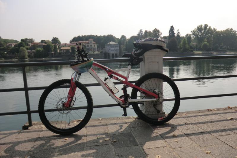 parco-ticino-092011-027